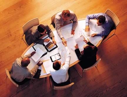 business-meeting-432x330