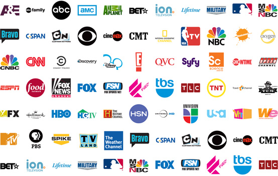 tv_networks